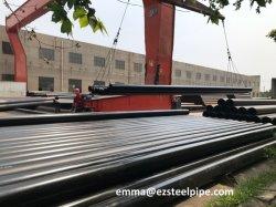 Rmeg API del tubo de acero al carbono 5L GR. B para el ducto de gas natural en la estación de energía