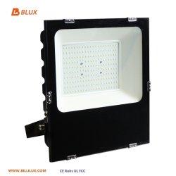 조경 점화가 Lf2701 150W LED 플러드 빛 나무 빛 건물에 의하여 점화한다