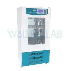 Calefacción eléctrica de 100L Clima Temperatura y humedad constantes Test Box