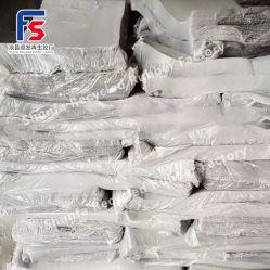 Рр мелиорированных резиновые Isoprene мелиорированных резины, синтетический каучук цвет резиновой пластиной мелиорированных резиновые