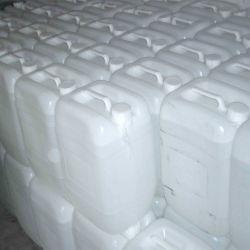 Acido acetico glaciale per la tessile CAS no. 64-19-7