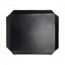 De HDPE Slip Folha a folha de deslizamento de plástico do fabricante para a fábrica de cimento