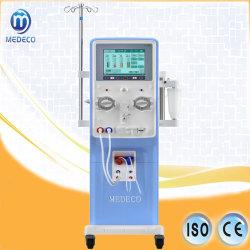 مستشفى Medeco عالي الجودة كلية معدات المريض غسيل الكلى غسيل الدم (ME4000)