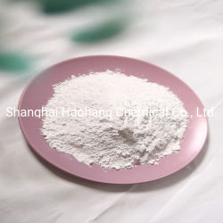 Het Kleurloze Dioxyde van het titanium (Rang Pharma), Geurloos