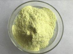 China proveedor antipaldicos lumefantrina/Polvo Benflumetol CAS 82186-77-4