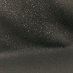 Tessuto del poliestere di 2*2 Koshibo per il tessuto di tessile