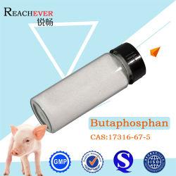 Additif Butaphosphan avec API vétérinaire