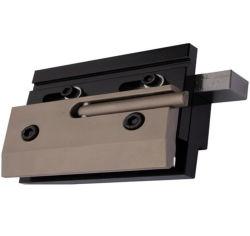 L'outillage de presse plieuse CNC personnalisables meurt l'outil
