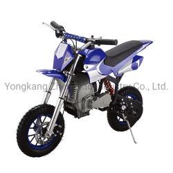 40cc sondern Zylinder-Luft Coolingroad Motorrad weg vom Straßen-Motorrad aus