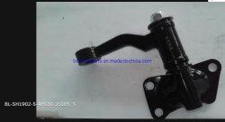 日産 48530-3s185 用自動車サスペンション部品タイロッドエンド