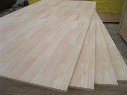 Furnierholz für Furnierholz-Preis der Verpackungs-Möbel-10-25mm