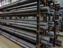 ASTM 52100 1.3505 100cr6 SUJ2 En31 cuscinetto in acciaio
