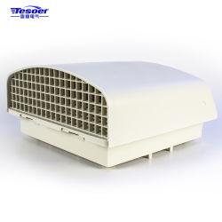 IP55 étanche Dust-Proof et filtre du reniflard pour ventilation industrielle (TXP9804B)