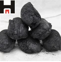 Графит Высокоуглеродистой электрод лома для литейного производства железа и Ferroalloy
