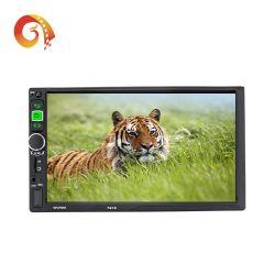 Универсальный Hot-Selling Car Video Player для Android устройств