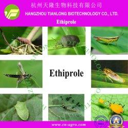 L'éthiprole (95%TC, 10%WP, 100SC)-insecticide, acaricide