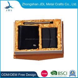 Magnetische Rfid Naam Visitekaartje Holdercustom Wit Acryl Visitekaartje Holdercustom Design Natural Wood Color Business Card Houder (19)