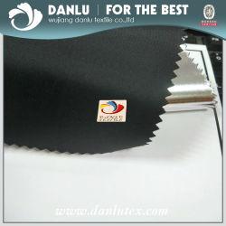 210t из тафты горячей штамповки серебристый сетка ткань для съемки под эгидой
