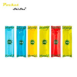Pop Sigaret Beschikbare Vape van de Aankomst van het Product Nieuwe Hete Verkopende Elektronische