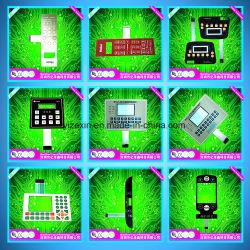 Intelligente Hotel-elektrische Beleuchtung-Fernsteuerungsschalter