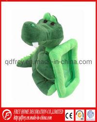 Blocco per grafici animale della foto del giocattolo della peluche del Ce