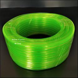 Belüftung-freie flexible Rohrleitung/Wasser-Rohr/waagerecht ausgerichteter Plastikschlauch