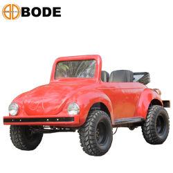 Новый 125cc мини-Car для детей (MC-428)