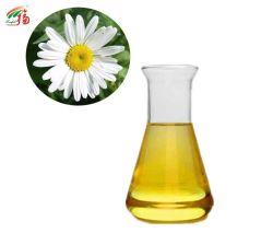100% inseticida natural Extracto de piretro refinado 50,00% Piretrinas para Pediculicide
