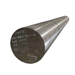 Het Koolstofstaal van de Kwaliteit van het smeedstuk Om Staaf S355