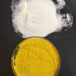 ミネラルウォーター工場飲料用ポリ塩化アルミニウム 30% 水 / 繊維化学 / 化学工業