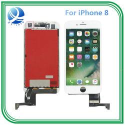Pour l'iPhone GX SL ZY JK, l'écran LCD pour iPhone 4/4S/5/5s/6/6s/7 LCD, écran LCD pour iPhone 6 de l'écran du numériseur