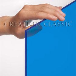 Ocean Blue / молоко белый слоистого стекла 6.3mm 8.3mm 10,3 мм