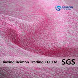 Tessuto In Jersey Cationico Per Sportwear