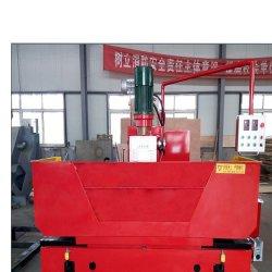 El cuerpo del cilindro y tapa de la superficie de la máquina Grinding-Milling (3M9735B*150).
