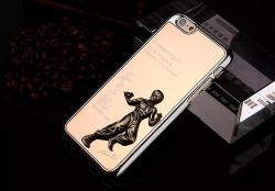2020 جديدة معدن حالة [إيفون] هاتف جوّال حالة