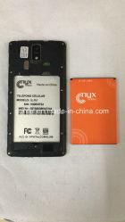 Nouvel écran LCD mobile complète et batterie pour Nyx Glam