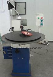 Fabricación vende molinillo de la hoja de sierra
