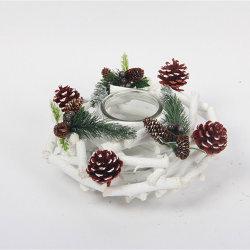 Navidad Casa decoración Aniversario de Madera Regalos Artesanía de Madera
