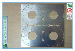Al светодиодный индикатор для печатных плат/Лампа системной платы для печатных плат