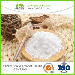 Ignorganic poudre de haute pureté chimique de la barytine Baso4 avec le prix de gros Facotry