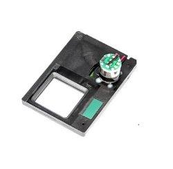 Doppelfilter-Schalter für CCTV-IP-Überwachungskamera-Objektiv-Projektor Tag und Nacht IR-Schneiden