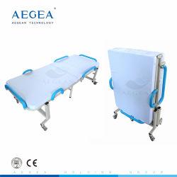 AG - Fb001 Foam Mattress Accompany Folding Bed