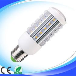Ampoule LED Maïs 360 Degré Emiting E27 Feux de jardin