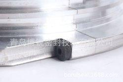 機械シールのポンプ作動液のシールの予備品の/Sealの卸し売りリングかSic/Tc/Carbon