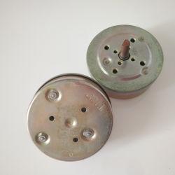 Настраиваемые 15, 30, 60, 90, 120, 180 минут, Механические узлы и агрегаты для электрического звонка без таймера печи