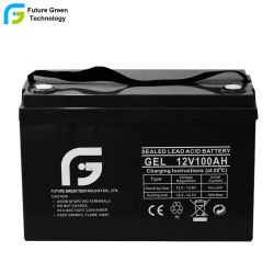 Elektrische draagbare Vape Titanate 6V 12 V 36 V 48 V-frequentieregelaar Overige Accu-eenheid Accessoires 20 ah 7 ah 4,5 Ah 100 ah