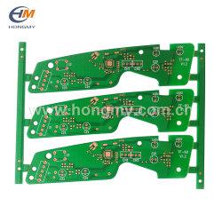 La capa de 1 a 16 capas de PCB/Tarjeta de circuitos para productos electrónicos