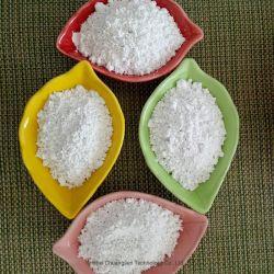 Kalzinierter 325 Ineinander greifen-Kaolin-Lehm für Gummieinfüllstutzen