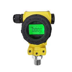 Transmetteur de pression universel/transmetteur de niveau/transmetteur de débit/transmetteur de température