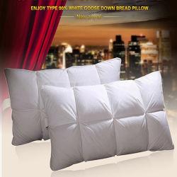 Mejor calidad de último diseño acogedor Hotel Almohada